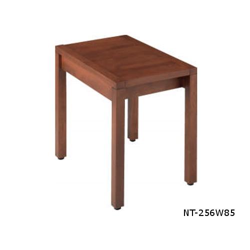 応接テーブル NT-250