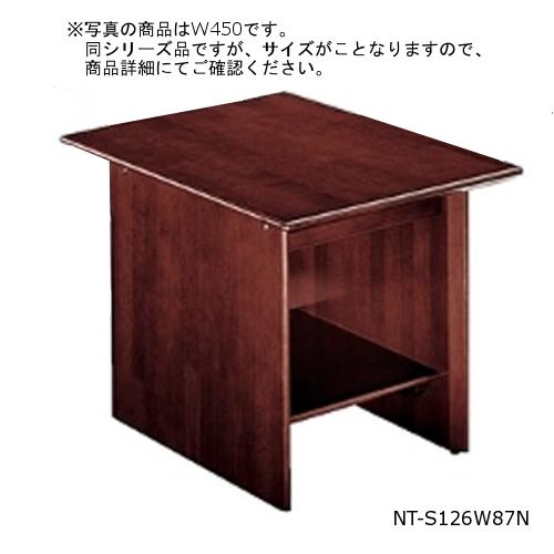 応接セット コーナーテーブル