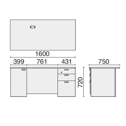 642-051 サイズ