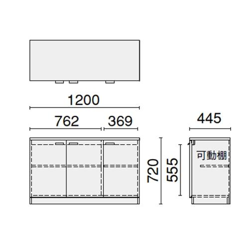 642-053 サイズ