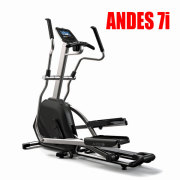 andes7all