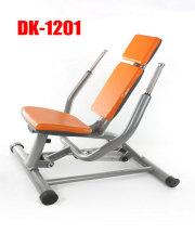 dk1201all
