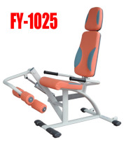 fy1025