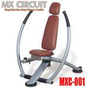 mxc001all
