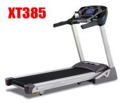 xt385all1