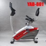 yab801all