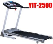 yit2500all
