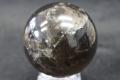 黒水晶  68ミリ  30000円