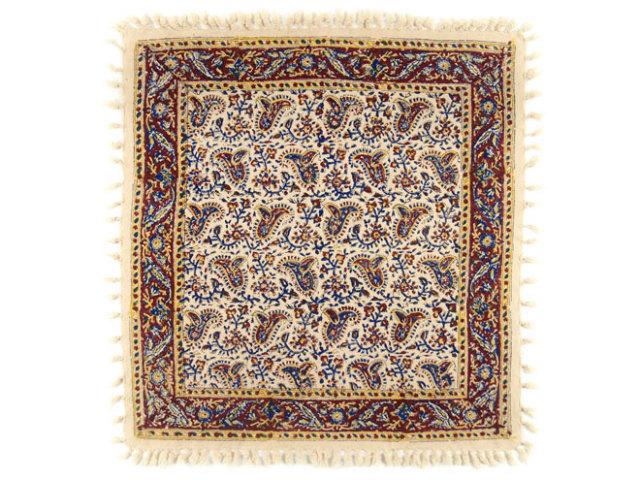サラサ 約60×63cm ベージュ sa060063001