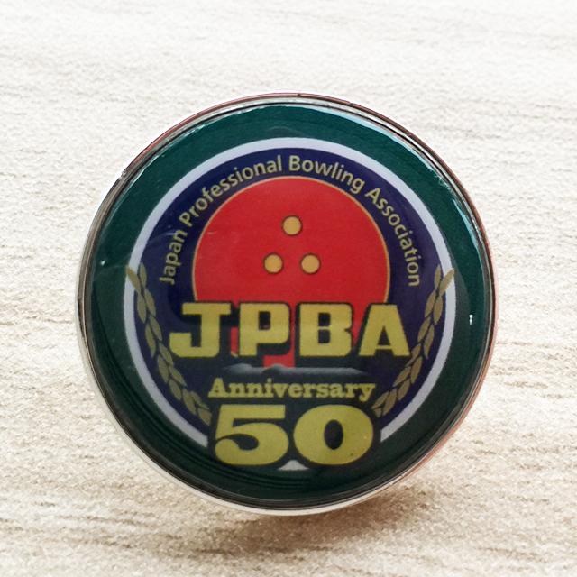 JPBAグッズ