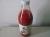 大農トマトジュース2