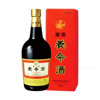 【第2類医薬品】 養命酒 (1000ml)【月間特売】