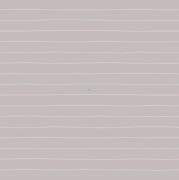コトノワ×アンキデザイナーズ 綿風呂敷/STRIPE(ストライプ)/約70cm/ワームグレー/