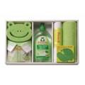 フロッシュ キッチン洗剤ギフト・アロエベラ(FRS-020)