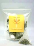 アプリコットジャスミン ティーバッグ10P (h-apricotjasmine)