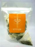 キャラメル紅茶 ティーバッグ10P (h-caramel)