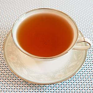 夏摘みバラスン茶園|紅茶通販専門店 いい紅茶ドットコム