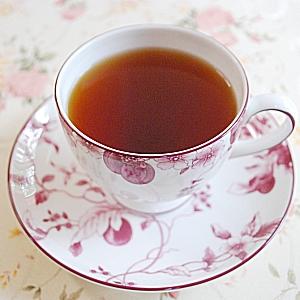 アッサムリーフバナスパティー茶園イメージ300|紅茶通販専門店 いい紅茶ドットコム