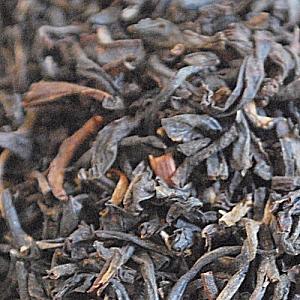 アッサムリーフバナスパティー茶園リーフ|紅茶通販専門店 いい紅茶ドットコム