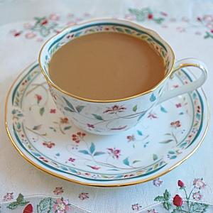 アッサムCTCカップ300g|紅茶通販専門店 いい紅茶ドットコム