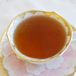 ダージリン秋摘み紅茶エンペラー|紅茶通販専門店 いい紅茶ドットコム