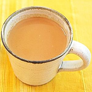 2015アッサムCTCサオラ茶園|紅茶通販専門店 いい紅茶ドットコム