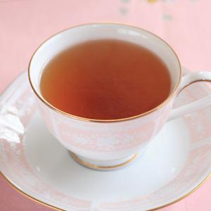 2015DAキャッスルトンカップ|紅茶通販専門店 いい紅茶ドットコム