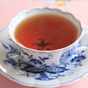 2015DAギダパーカップ|紅茶通販専門店 いい紅茶ドットコム