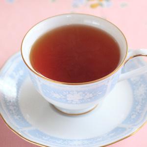 2015DAJカップ|紅茶通販専門店 いい紅茶ドットコム