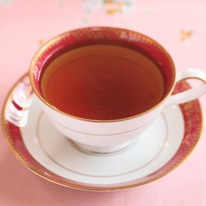 2015DAREDカップ|紅茶通販専門店 いい紅茶ドットコム