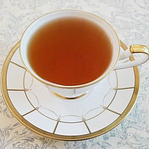 ダージリン夏摘み紅茶ジャンパナ茶園カップ|紅茶通販専門店 いい紅茶ドットコム