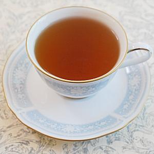 ダージリン夏摘み紅茶ナムリン茶園カップ|紅茶通販専門店 いい紅茶ドットコム