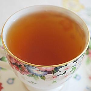 ネパール紅茶カップ300|紅茶通販専門店 いい紅茶ドットコム