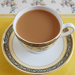 ネパール紅茶CTCカップ|紅茶通販専門店 いい紅茶ドットコム