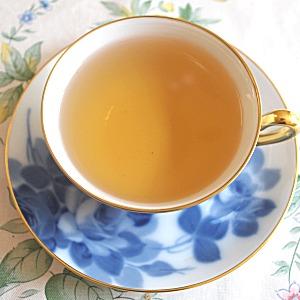 ホワイトティーカップ300|紅茶通販専門店 いい紅茶ドットコム