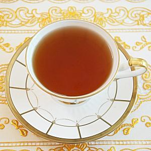 ゴールデンアッサムリーフカップ300|紅茶通販専門店 いい紅茶ドットコム