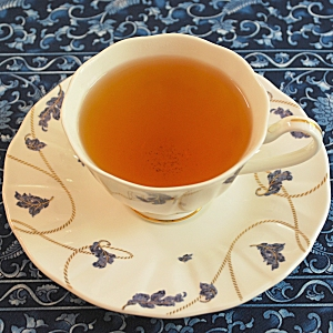 ニルギリファーストフラッシュ|紅茶通販専門店 いい紅茶ドットコム