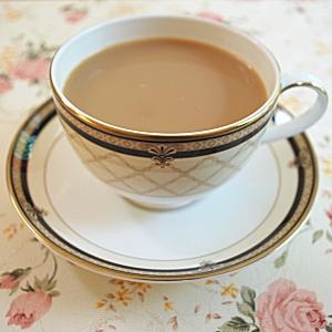 アッサムCTCドームニ茶園|紅茶通販専門店 いい紅茶ドットコム
