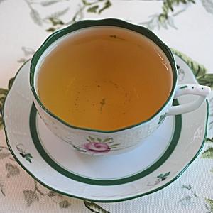 2016DFFロングビューカップ|紅茶通販専門店 いい紅茶ドットコム