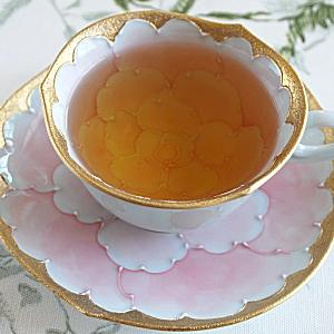 2016ダージリン紅茶ファーストフラッシュEX1カップ|紅茶通販専門店 いい紅茶ドットコム
