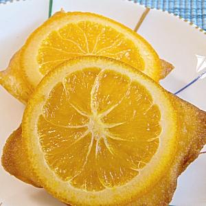 オレンジケーキ|紅茶通販専門店 いい紅茶ドットコム
