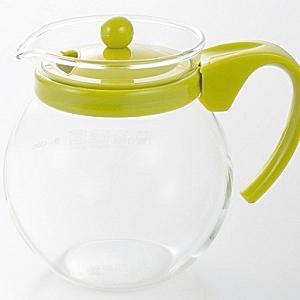 ジャンピングポットグリーン|紅茶通販専門店 いい紅茶ドットコム
