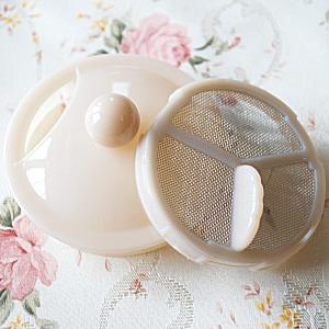 紅茶通販専門店 いい紅茶ドットコム 蓋