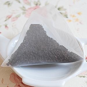 アッサム紅茶5gティーバッグティーパック|紅茶通販専門店 いい紅茶ドットコム