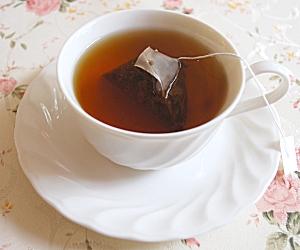ニルギリ紅茶ティーパック・ティーバッグカップ|紅茶通販専門店 いい紅茶ドットコム