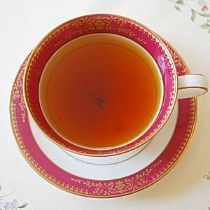 ランキングおすすめ紅茶通販、いい紅茶ドットコム ウバ紅茶 種類