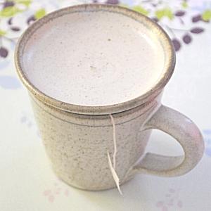 八重原マグティーバッグ|紅茶通販専門店 いい紅茶ドットコム