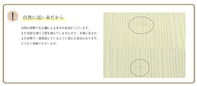 シルクマスク(マーガレット)3