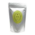 緑茶(60包入)(詰替え用)