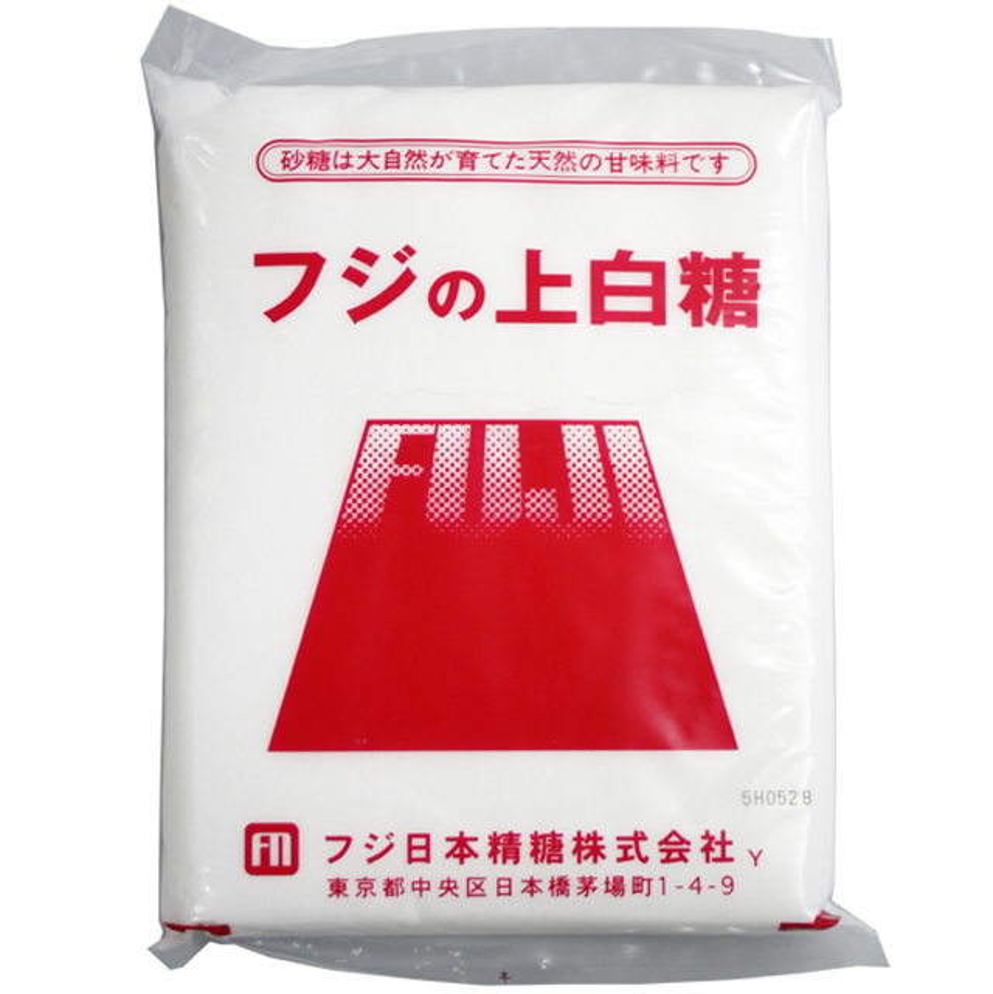 フジ 上白糖 1kg
